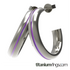 products/synapse-ear-purple.png