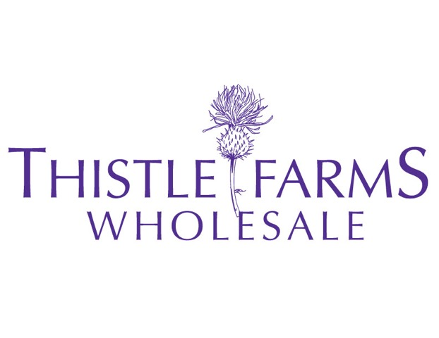 Thistle Farms - Wholesale