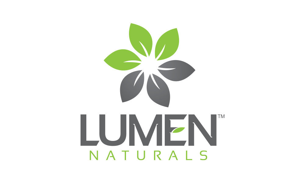 Lumen Naturals 100% Pure Forskolin 20% Standardized Becomes Available Today Exclusively on Amazon.com