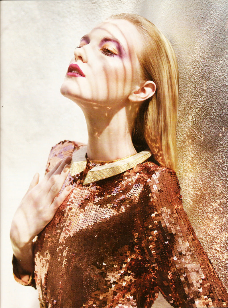 Vogue-Portugal-sparkle-sequins