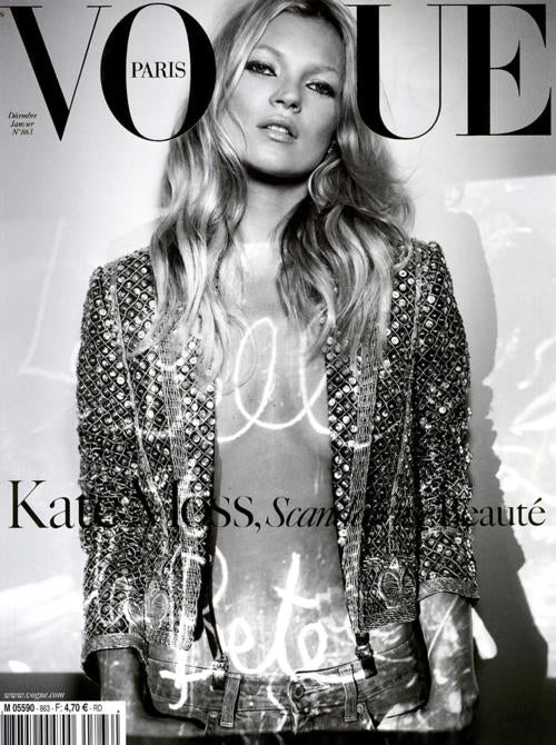 kate-moss-sequins-vogue-paris-cover