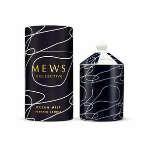 Mews Candles