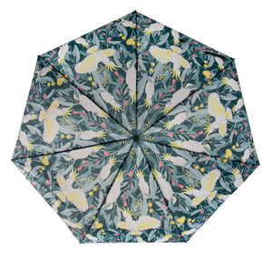Aus Collection Umbrella