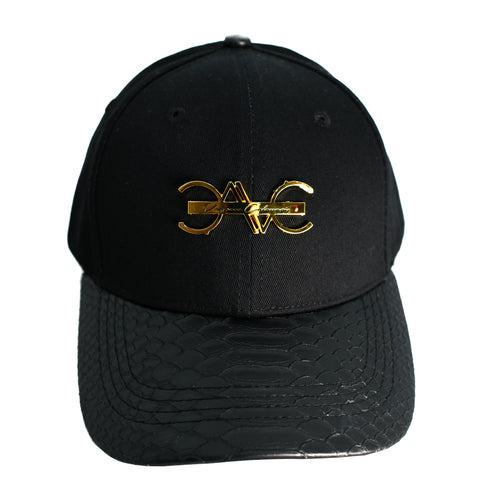 G2 Gold VC Dad Hat