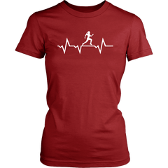 Runner's Heartbeat
