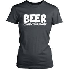 Beer Connection People