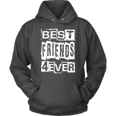 Best Friends 4 Ever