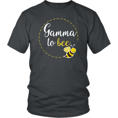 Gramma To Bee