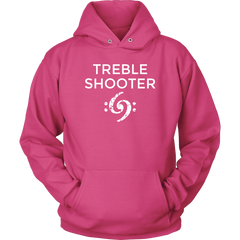 Treble Shooter