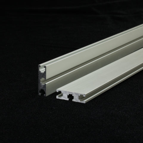 V-Rails Cut to Length