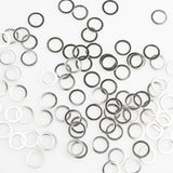 3.5mm Washers