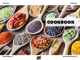 The Dietary Law and Cookbook