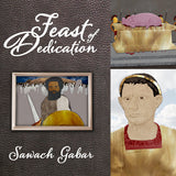 Feast of Dedication (Paperback)