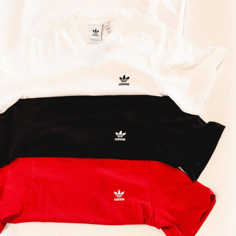 ADIDAS ORIGINALS APPAREL