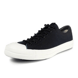 RFW TOKYO Bagel-Lo2 Canvas Black - Concrete Jungle Sneakers Brunswick Melbourne