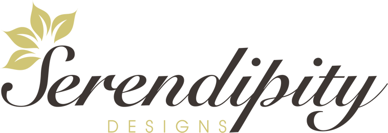 Serendipity Designs Coupons and Promo Code