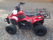 Load image into Gallery viewer, 110cc Coolster ATV