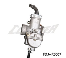 Load image into Gallery viewer, Carburetor FDJ-PZ007