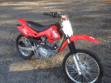 Load image into Gallery viewer, 150cc Viper Dirt Bike