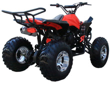 Load image into Gallery viewer, 150cc Coolster Sport ATV