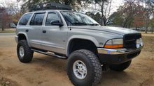 Load image into Gallery viewer, 1998 Dodge Durango SLT 4x4