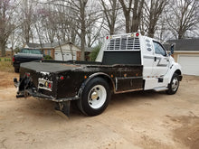 Load image into Gallery viewer, 1999 Ford F750