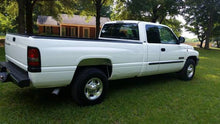 Load image into Gallery viewer, 2001 Dodge Ram 2500 Laramie SLT