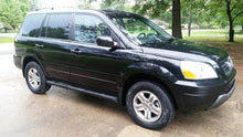 Load image into Gallery viewer, 2003 Honda Pilot AWD w/3rd row
