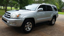 Load image into Gallery viewer, 2004 Toyota 4Runner SR5