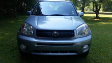 Load image into Gallery viewer, 2004 Toyota Rav 4 L AWD
