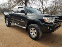 Load image into Gallery viewer, 2005 Toyota Tacoma TRD Pre-runner