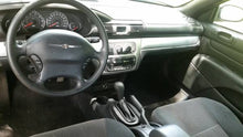 Load image into Gallery viewer, 2006 Chrysler Sebring Convertible