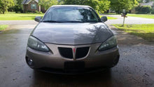 Load image into Gallery viewer, 2006 Pontiac Grand Prix