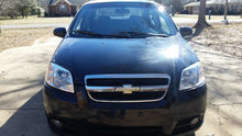 Load image into Gallery viewer, 2008 Chevrolet Aveo LT