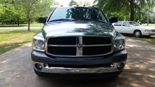 Load image into Gallery viewer, 2008 Dodge Ram SLT 1500