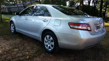 Load image into Gallery viewer, 2011 Toyota Camry LE