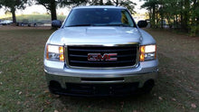Load image into Gallery viewer, 2012 GMC Sierra SL