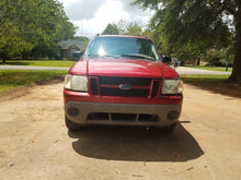 Load image into Gallery viewer, 2003 Ford Sport Trac XLT