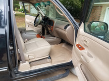 Load image into Gallery viewer, 2003 Toyota Tundra Limited