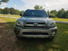 Load image into Gallery viewer, 2006 Toyota 4runner Limited
