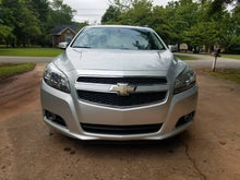Load image into Gallery viewer, 2013 Chevrolet Malibu LT