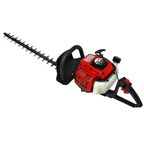 BH24 Hedge Trimmer