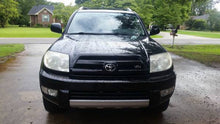 Load image into Gallery viewer, 2003 Toyota 4Runner 4x4 Limited