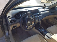 Load image into Gallery viewer, 2010 Honda Accord LX