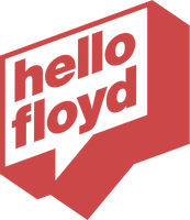 Hello Floyd | Birthday Shirts For Men & Women