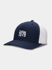 40th Birthday Vintage Trucker Hat