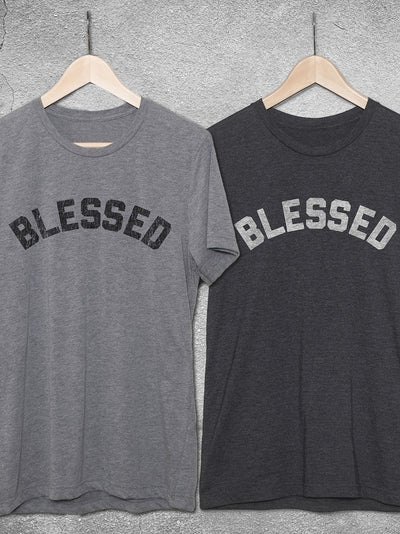 Blessed T-Shirt