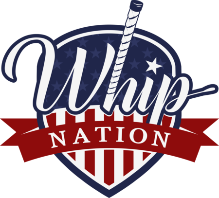 Whip Nation