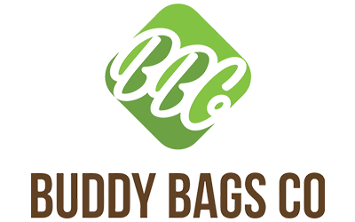 Buddy Bags Co