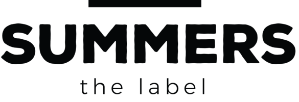 Summers the Label